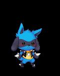 Kuro -Wolf Boy-'s avatar