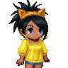 pretti_mimi_001's avatar