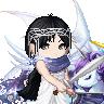 Eccentric Iconoclast's avatar
