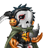 rivver1's avatar