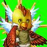 Kaptinn's avatar
