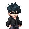 Flayris's avatar