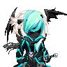 Crowded Sky's avatar