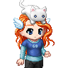 [ Fallenmoon ]'s avatar