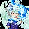 iMargaretRose's avatar