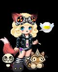 fanny-winx's avatar
