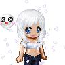 Xx-RaWr_Violet-xX's avatar