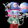 Shad0wZer0's avatar