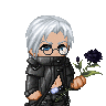 iamtheletter13's avatar