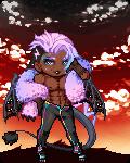 jonnathan byron 's avatar