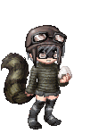 Cat Kurohana's avatar
