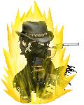Iast_gunslinger's avatar