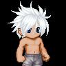 Mafiaselite's avatar