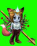 Sonya Crestview's avatar