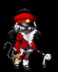 #pixie-stikz#'s avatar