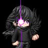 XxShi no TenshixX's avatar