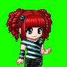 jerseyxxscene12's avatar