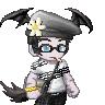 Darkness Cat's avatar