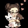 MonochromeLace's avatar