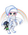 PlzDontPokeMeCassie's avatar