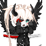 xTMR's avatar