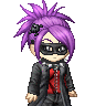 Darianne's avatar