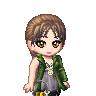 T-T-TEENA's avatar
