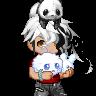 Rashu Okami's avatar