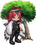 saritasunshine's avatar