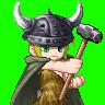 Hasmed's avatar