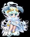 FurbyLuscious's avatar