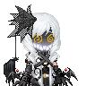 i l u - c h a n's avatar