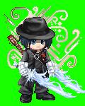 Leo Trisham's avatar