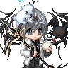 Samarkie's avatar