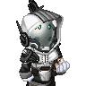 TDA_Medic's avatar