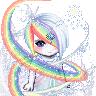 Sammiifayse's avatar
