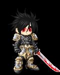 Muerto_Ojo's avatar