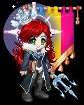 transformersgirl13's avatar