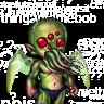 The Nuttall Dragon's avatar