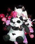 o0 Shizuo 0o