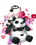 o0 Shizuo 0o's avatar