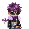W I C K E D- VICTIM's avatar