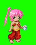 zap73's avatar