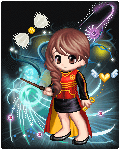CinderellaGirl's avatar