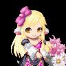 ChobitsxChiix's avatar