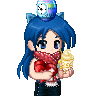 cool-mew-mew's avatar