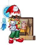 ademola8's avatar