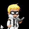 Xurr's avatar