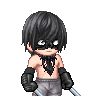 KaminariThunder's avatar