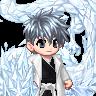 zrpizzaguy1's avatar